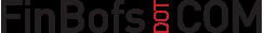 Finbofs Logo